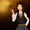 RomioneShipper4Ever's avatar