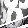 RomiSh's avatar