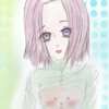 romishin's avatar