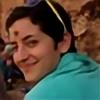 romishmish's avatar