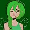 RomiTeka's avatar