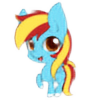 Romkes's avatar