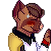 RomKom's avatar