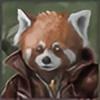 RommalArt's avatar