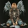 Rommel175's avatar