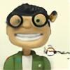 RommelEstanislao's avatar