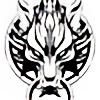 rommelriot's avatar