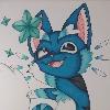 rommie666's avatar