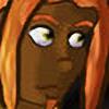 Rommykins's avatar