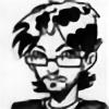 ROMOnonsense's avatar