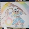 Rompercors's avatar