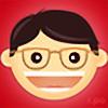 rompo's avatar