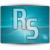 romscuderia's avatar
