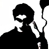 romspryo's avatar