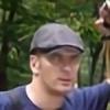 romther's avatar