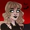 Romtorum5ever's avatar