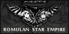 Romulan-Star-Empire