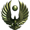 Romulan64's avatar