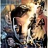 romulofajardojr's avatar