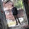 romulus16's avatar