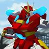 Romulus907's avatar