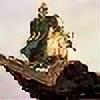 RomulusCrohns's avatar