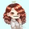 Romupand's avatar