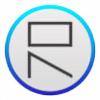 romus91's avatar
