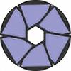 RomuT's avatar
