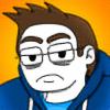 RomWatt's avatar
