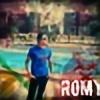 ROMYOFX's avatar