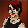 RomystiqueArts's avatar
