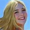 Ron-faure's avatar