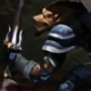 ron-lemen's avatar