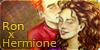 Ron-x-Hermione's avatar