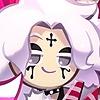 ron1337's avatar