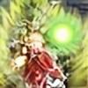 ron2k-1's avatar
