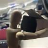 ron4pin's avatar