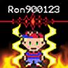 Ron900123's avatar