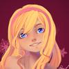 Rona-202's avatar