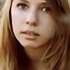 Rona-Keller's avatar