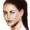 rona-ks's avatar