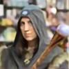 Ronaanah's avatar