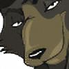 ronaika's avatar