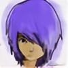 ronaldcbuno's avatar