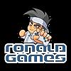RonaldGAMES's avatar