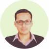 RonaldGarcia's avatar