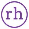 ronaldhennessy's avatar