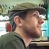 ronaldkaiser's avatar