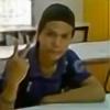 ROnaldo1212's avatar